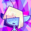 doomsday120's avatar