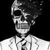 Doomsday619's avatar