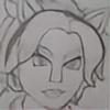 DoomsDayFNAF's avatar