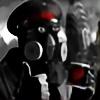 Doomsdayguy12345's avatar