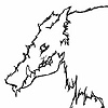 DoomsDAYoracle's avatar