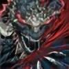 doomsdayprimal's avatar