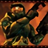 doomsdayultra's avatar