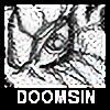 Doomsin's avatar