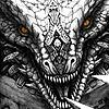doomskull999's avatar