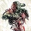 doomslayer1506's avatar