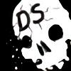 Doomsplosion's avatar