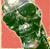 doomsta's avatar