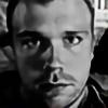 DOOMSTACHE2's avatar
