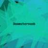 Doomsternoob's avatar