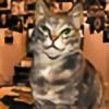 Doomstronaut's avatar