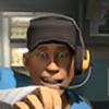 DoomTay's avatar