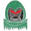doomtech's avatar