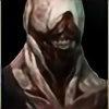 Doomtroper's avatar