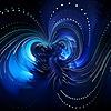 Doomus's avatar