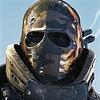 DoomWar's avatar