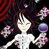 DoomWinter's avatar