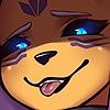 DoomXWolf's avatar