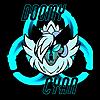 doomy1995's avatar