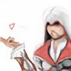Doomycaffei's avatar
