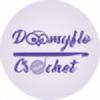 doomyflocrochet's avatar