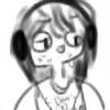 DoomyGloomy-Chan's avatar