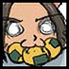 DoomyMouse's avatar