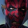 DoomZod98's avatar