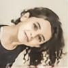 doon3's avatar