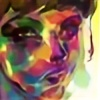 Doonavamp's avatar