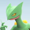 Doonglebop's avatar