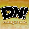 DoonMangazine's avatar