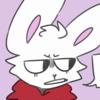 doonser's avatar