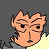 doonystart's avatar