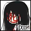 Dooom-Sama's avatar