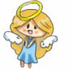 Doootjeee's avatar