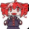 doop4wow's avatar