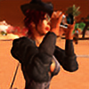 Doopics's avatar