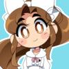 DoopieDoOver's avatar