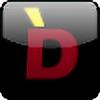 Dooplis1's avatar