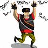 Doopliss2008's avatar