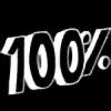 Dooplisso64's avatar