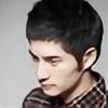 door83's avatar