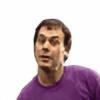 Doorman89's avatar