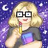 doormattie's avatar