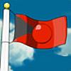 Doornik1142's avatar