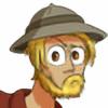 Doorooz's avatar