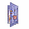 doorplz's avatar