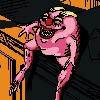 DoorStalker's avatar