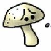 DoorStop1227's avatar